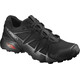 Salomon Speedcross Vario 2 Running Shoes Men black